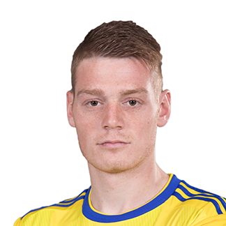 Aleksandar Filipović