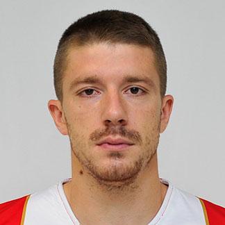 Душан Йованчич