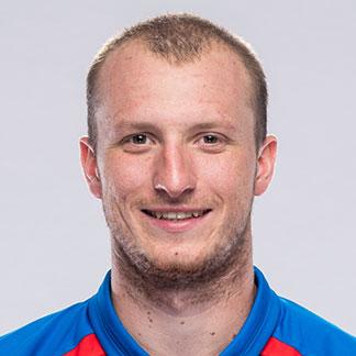 Михал Крменчик