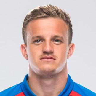 Ян Копиц