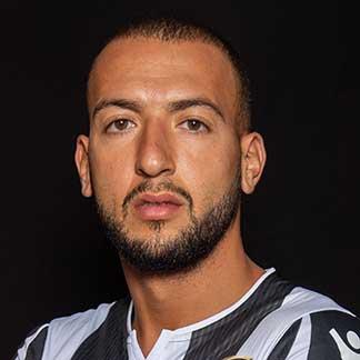 Омар Эль-Каддури
