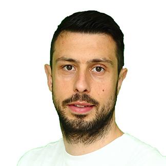 Aleksandar Živanović