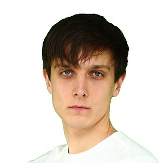 Darius Isoda