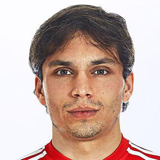 Филип Кровинович