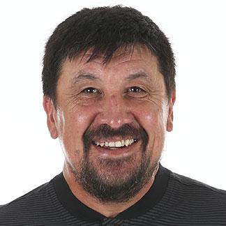 Херман Бургос