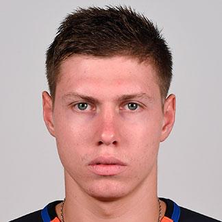 Mykola Matviyenko