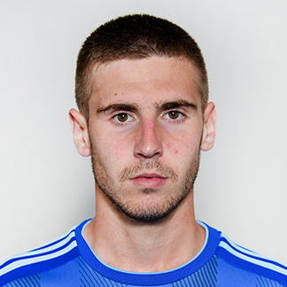 Боян Кнежевич