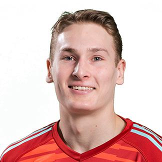 Markus Uusitalo