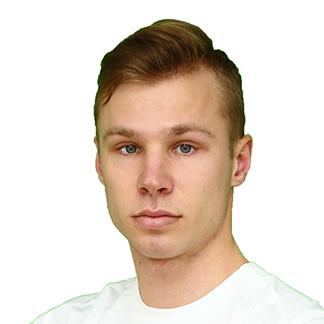 Julius Kasparavičius