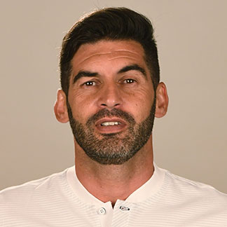 Paulo Alexandre Rodrigues Fonseca