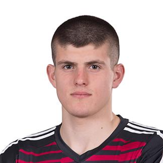 Aleksei Chernykh