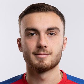 Khetag Khosonov