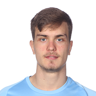 Pavle Vagic