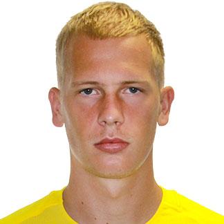 Доминик Свачек