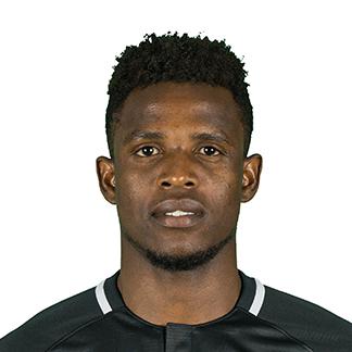 Frank Ogochukwu