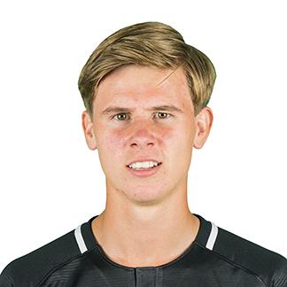 Oliver Olsen
