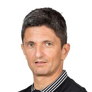 Razuan Lucescu