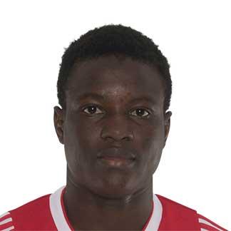 Hassane Bandé