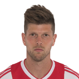 Klaas Jan Huntelaar