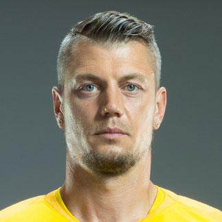 Александр Вальке