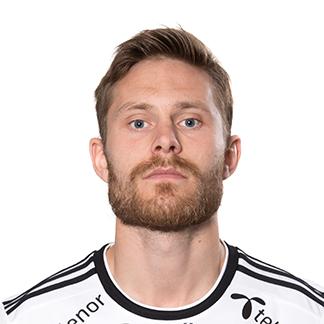 Matthías Vilhjálmsson