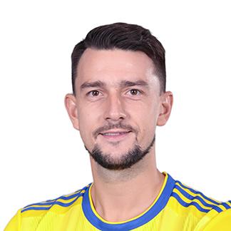 Егор Филипенко