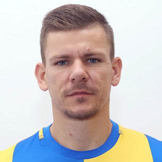 Роман Безьяк