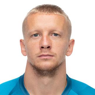 Igor Smolnikov