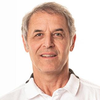 Марсель Коллер