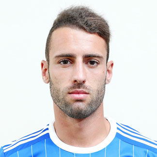 Ivo Pinto