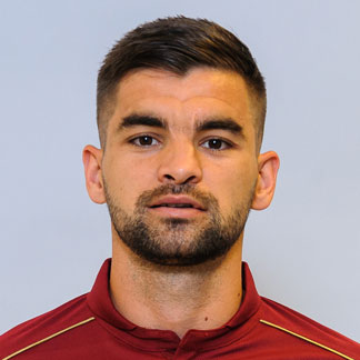 Mateo Sušić