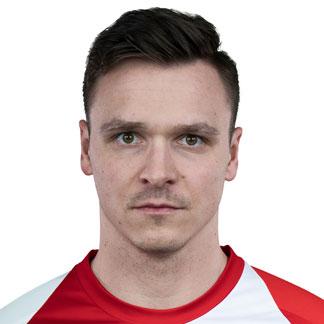 Станислав Тецл