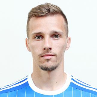 Mislav Oršić