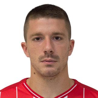 Dušan Jovančić