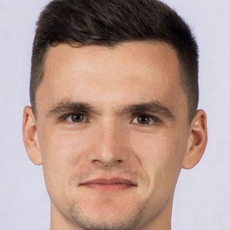 Oleksandr Andriyevskiy