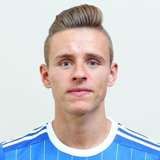 Damian Kądzior