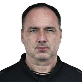 Jindrich Trpišovský
