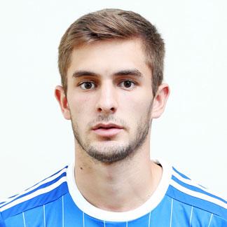 Bartol Franjić