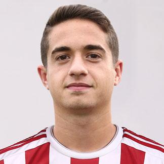 Georgios Fekkas