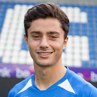 Elias Sierra