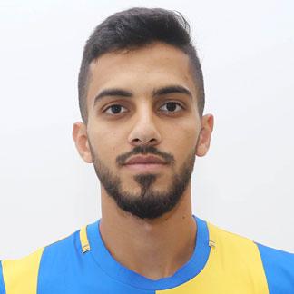 Musa Suleiman