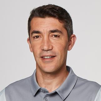 Bruno Miguel Silva Do Nascimento