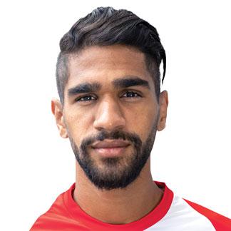 Abdulla Yusuf Helal