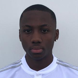 Joss Aurel Nkongue Tiki