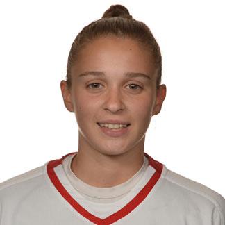Katarzyna Gozdek