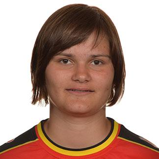 Lotte Aertsen