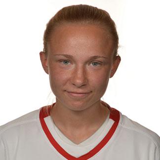 Katarzyna Konat