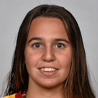Silvia Mérida