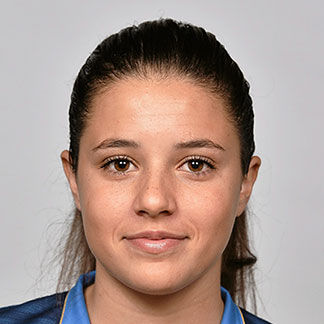 Manon Uffren