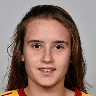 Cintia Montagut